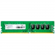 Mem A-DATA Premier 4GB CL19 2666MHz DDR4 DIMM