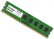Mem Afox 4GB DDR3 1600Mhz DIMM