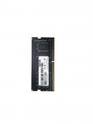 Mem Afox Note 4G DDR4 2400Mhz 1.2v CL17 SODIMM