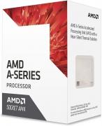 * Proc AMD A10 9700E 3.0GHz 2Mb AM4 Radeon R7 35W