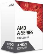 * Proc AMD A6 9500E 3.0GHz 1MB AM4 Radeon R5 35W