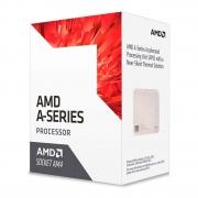 * Proc AMD A6 9500 3.5GHz 1MB AM4 Radeon R5