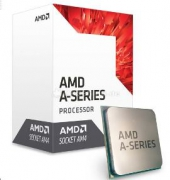 * Proc AMD A8 9600 3.1GHz 2Mb/L2 4C Radeon R7 AM4 65W