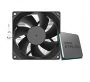 * Proc AMD Athlon320GE 3.5GHz 4Mb AM4 RadeonVega3 Multipack