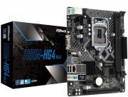 PL Mae ASRock H81M-HG4 (LGA 1150/ DDR3/ HDMI/ Micro ATX)