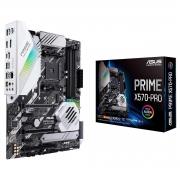 PL Mae Asus PRIME X570-PRO AM4/DDR4/HDMI/M2/RGB/ATX/3Ger