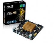.PL Mae Asus J1800I-C Cel. Dual/DDR3/Sodimm/HDMI/VGA/mini IT