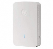 Access Point Cambium CnPilot E430H MIMO 2x2 Wi-Fi Indoor