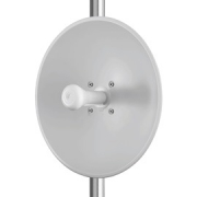 Rádio Cambium EPMP 5GHz Force 200 C/Antena Integrada 25dBi