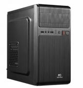 Gabinete Newdrive Micro USB/Audio/200W 2*Sata Black PN # 508B1 ( 1 BAIA )