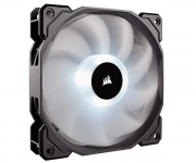 Ventilador Corsair SP120 RGB LED High Performance