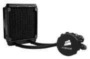 Cooler D'Agua Corsair H55 Quiet