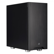 Gabinete Corsair Carbide Series 275Q Mid-Tower
