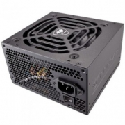 Fonte Cougar Gaming VTE 500W 80Plus Bronze ATX12V/2.3 PFC PN # 31VE050.0005P