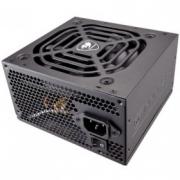 Fonte Cougar Gaming VTE 600W 80Plus Bronze ATX12V/2.3 PFC PN # 31VE060.0005P