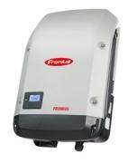 Inversor Solar Fronius Symo 15KW Trifásico 380V 2MPPT