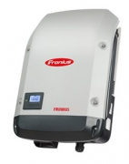 Inversor Solar Fronius Symo 20KW Trifásico 380V 2MPPT