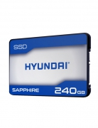 SSD Hyundai Sapphire SATA TLC 240GB