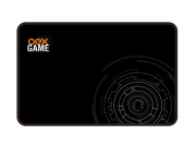 Mouse Pad OEX Gamer SHOT
