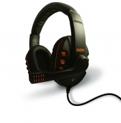 Headset OEX Gamer ACTION
