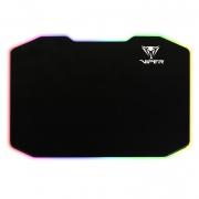Mouse Pad Patriot Viper LED