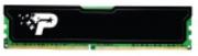 Mem Patriot SL 8GB 1600MHz DDR3 DIMM CL11