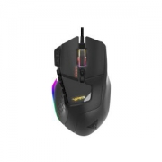 Mouse Patriot Viper V570X RGB Laser Gaming BlackOut Edition