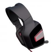 Headset Patriot Viper V330 Stereo 3.5mm Jack