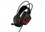 Headset Patriot Viper V360 Virtual 7.1
