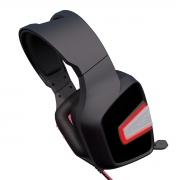 Headset Patriot Viper V361 Virtual 7.1 V.2
