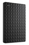 HD Ext SEA 1TB Expansion Portátil USB 3.0 Black