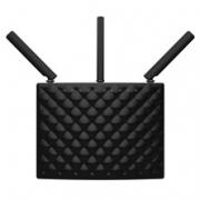 . Roteador Tenda AC15 D.Band Wi-Fi AC1900 3Ant 10/100/1000