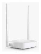 . Roteador Tenda N301P Wi-Fi N300 2 Ant 5dbi C/Preset
