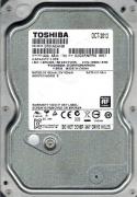 HD Toshiba SATA 1TB 32MB 7200RPM DT01ACA Series 6Gb/s