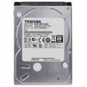.HD Toshiba Note SATA 1TB 8MB 5400RPM MQ01ABD Series 3Gb/s