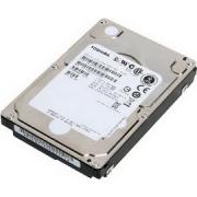 HD Toshiba SATA 2TB 64MB 7200RPM DT01ACA Series 6Gb/s