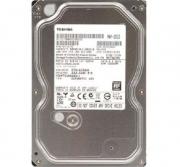HD Toshiba SATA 500GB 32MB 7200RPM DT01ACA Series 6Gb/s