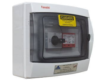 handy's Product Image